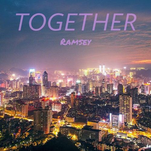 Together de Ramsey