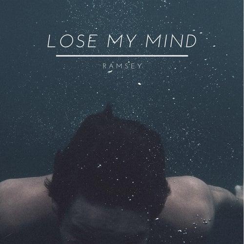Lose My Mind de Ramsey