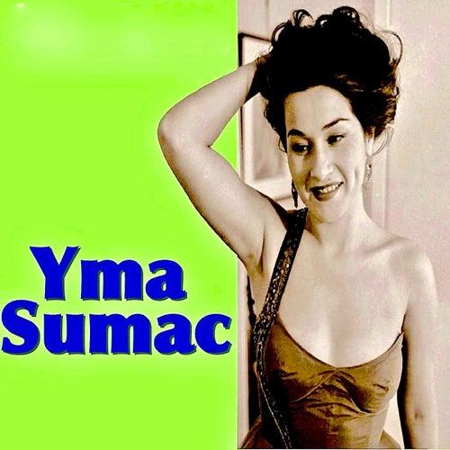 Fuego Del Ande (Remastered) de Yma Sumac