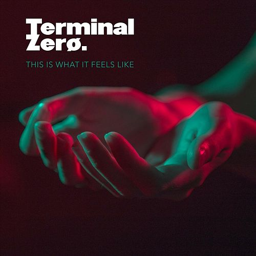 This Is What It Feels Like by Terminal Zero
