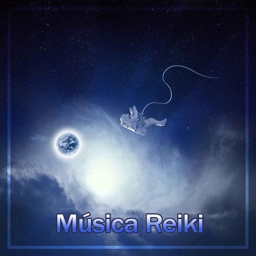 Música Reiki – Música Relajante de Meditación, Musica de Piano para el Resto, Canciones, Ejercicios y Classes de Yoga, Música para Dormir de Musica Para Dormir Profundamente