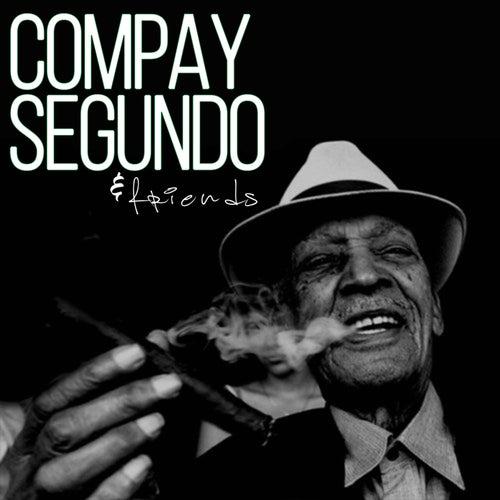 Cuban Music Story de Various Artists