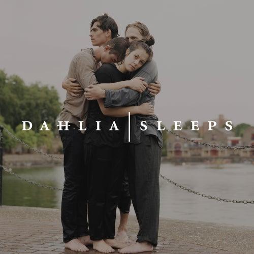 Everybody Here Wants You de Dahlia Sleeps