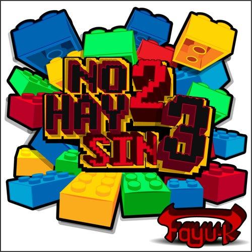 No Hay Dos Sin Tres by Fayu-K