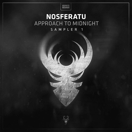 Approach To Midnight Sampler 1 by Nosferatu