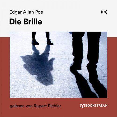 Die Brille von Edgar Allan Poe