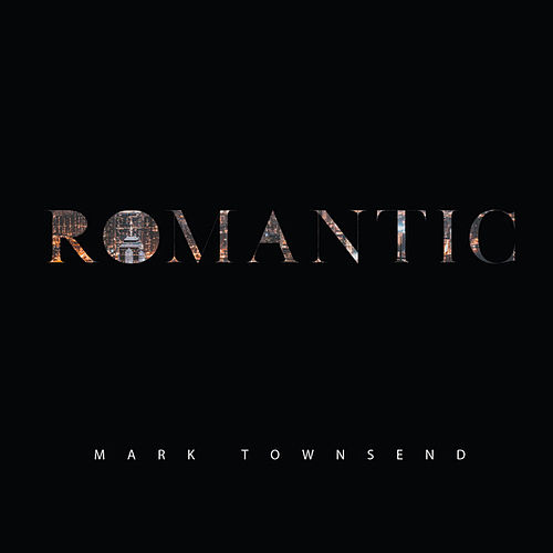Romantic van Mark Townsend