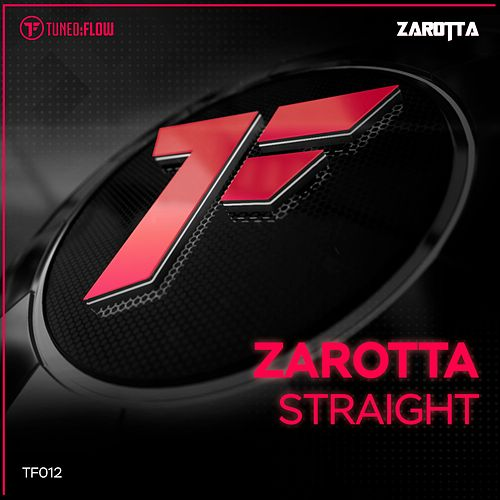 Straight by Zarotta