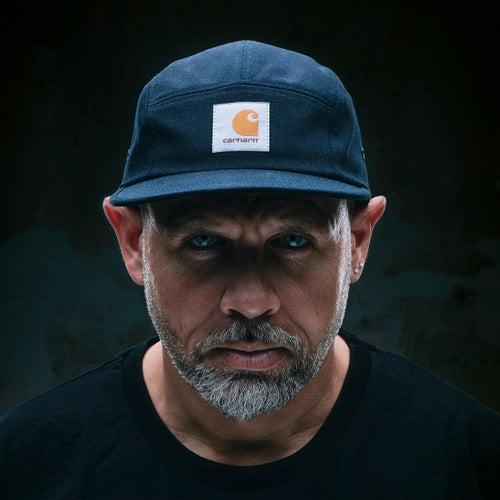 Der letzte seiner Art by DJ Stylewarz