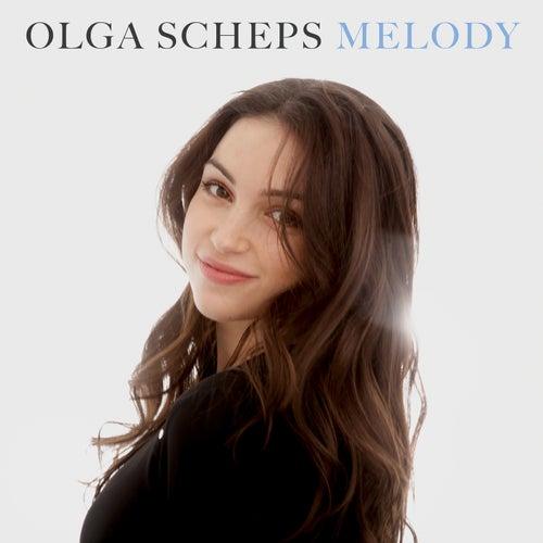 Melody de Olga Scheps