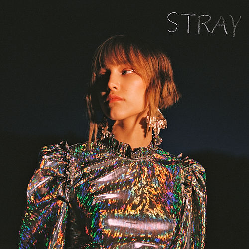 Stray by Grace VanderWaal