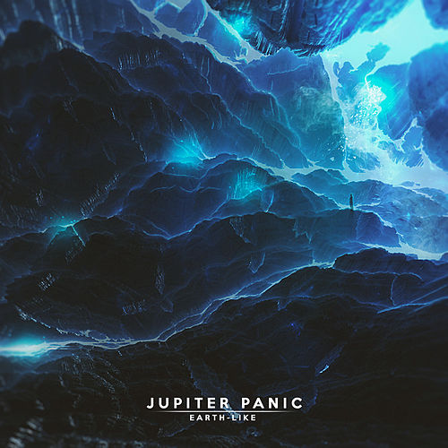 Earth-Like by Jupiter Panic