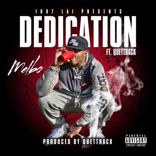Dedication de Melbo