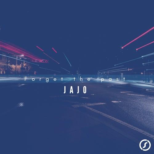 Forget the Past di Jajo