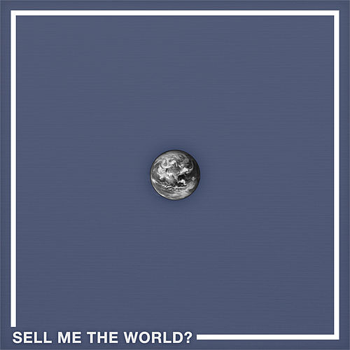 Sell Me The World? de Monster Florence