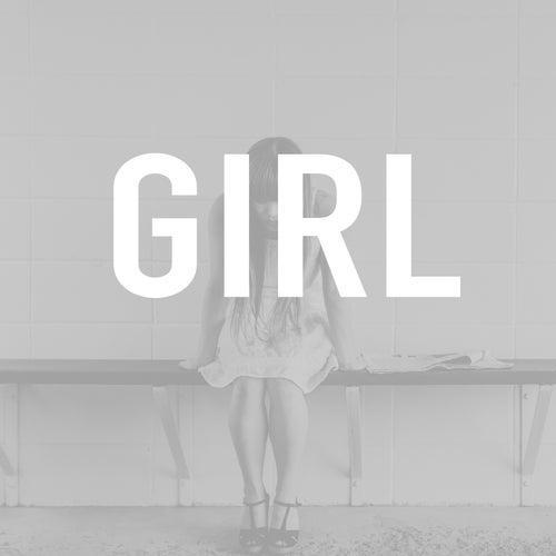 Girl (Instrumental) by Kph