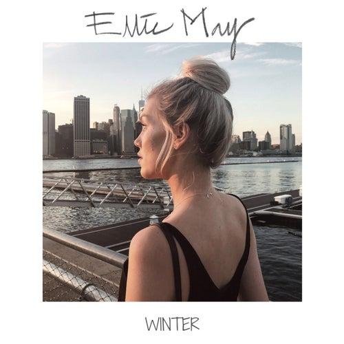 Winter by EllieMay