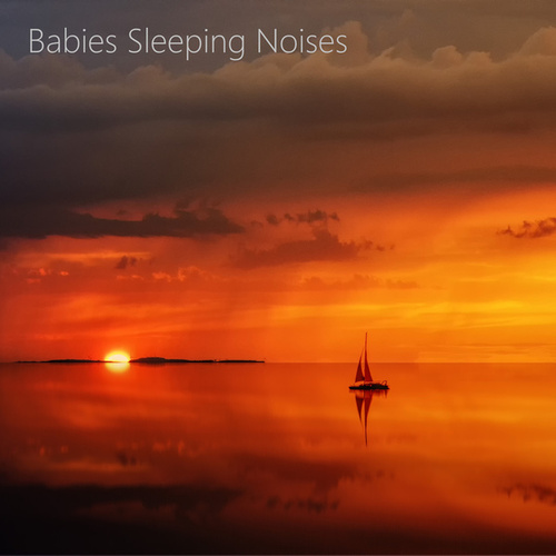 Soothing Humming Noises for Calm and Relax for Looping de Noises for Child Sleep