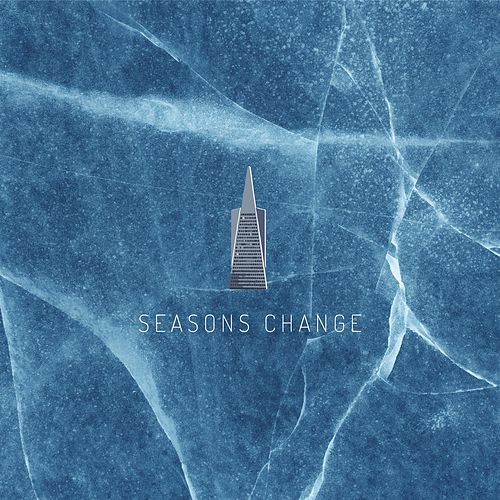 Seasons Change von Architekt