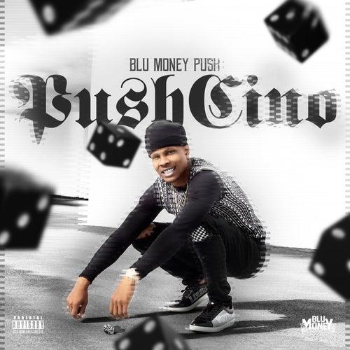 Push Cino de Blu Money Push