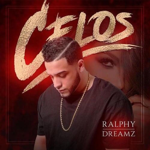 Celos von Ralphy Dreamz