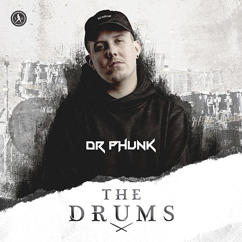 The Drums by Dr Phunk