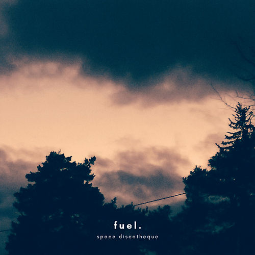 Space Discotheque by Fuel