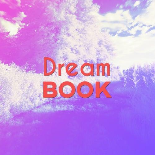 Dream Book – Good Fantasy, No Nightmares, Serene, Tranquil de Musica Para Dormir Profundamente