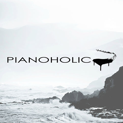 Poker face by Pianoholic