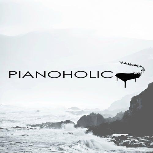 Poker face de Pianoholic