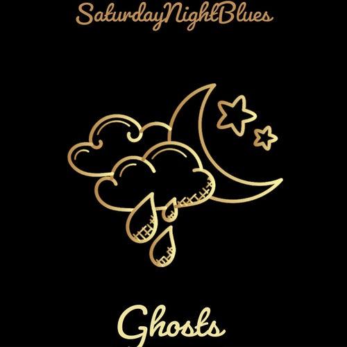Ghosts von SaturdayNightBlues