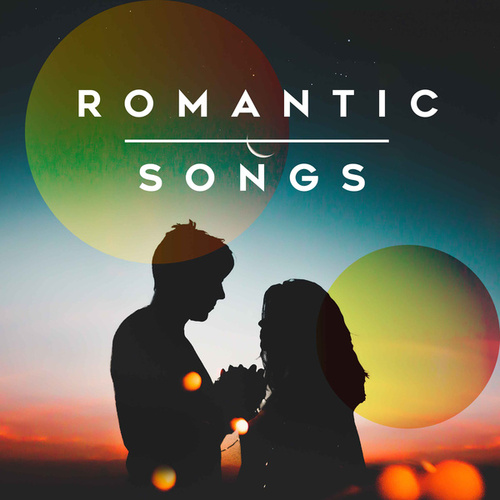 Romantic Songs by Various Artists