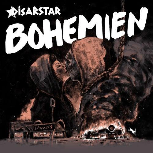 Bohemien von Disarstar