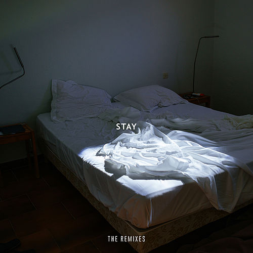 Stay (feat. Karen Harding) (The Remixes) de Le Youth