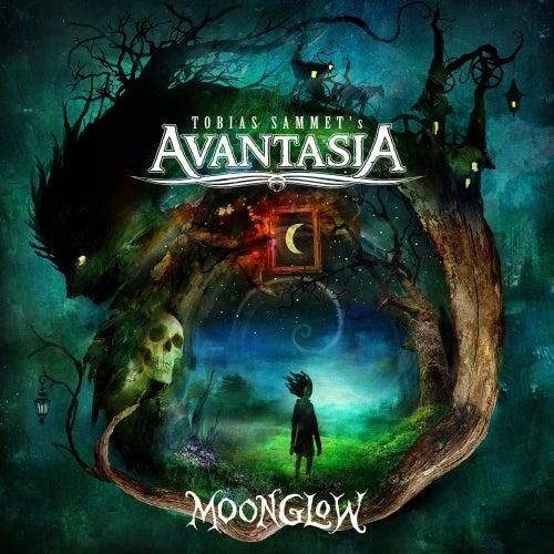 Moonglow von Avantasia