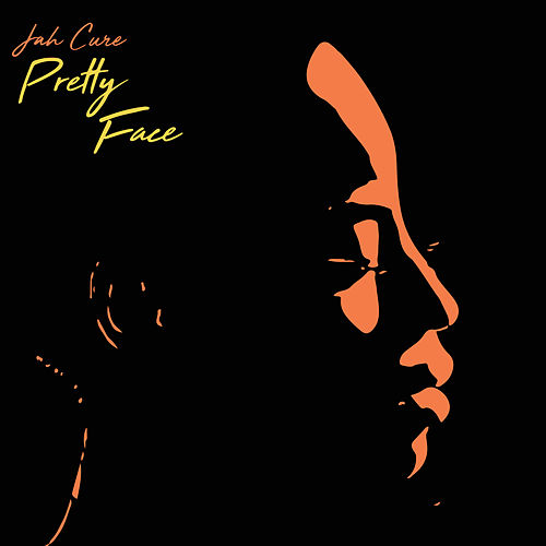 Pretty Face by Jah Cure