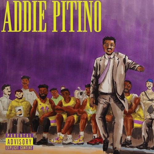 Addie Pitino von A$AP Ant