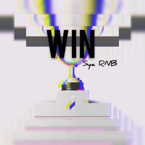 Win by Vrztl