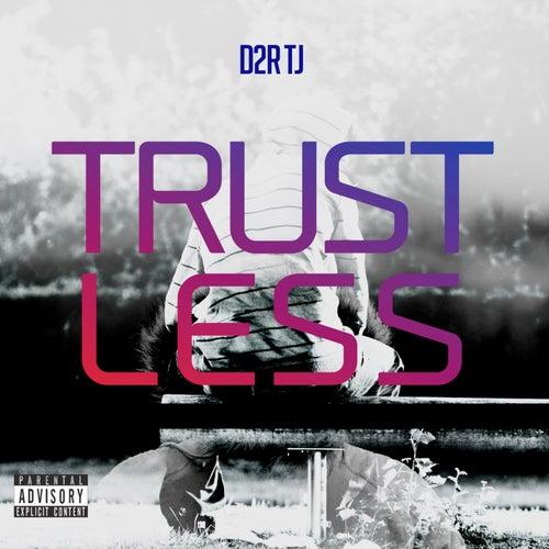 Trustless de D2r Tj