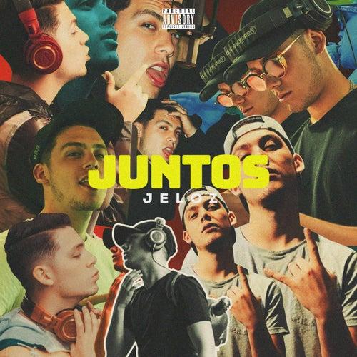 Juntos by Jeloz