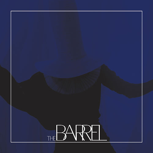 The Barrel von Aldous Harding