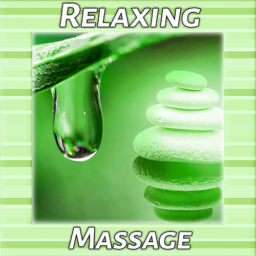 Relaxing Massage – Sensual Sounds of New Age for Massage, Nature Spa Music to Relieve Stress, Peaceful Sounds to Relax, Relaxing Music, Beautiful Moments von Wellness