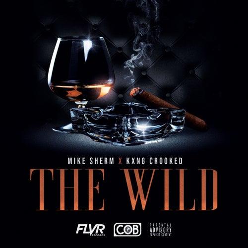 The Wild de Mike Sherm