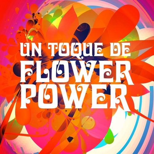 Un toque de Flower-Power de Various Artists