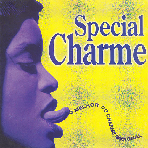 Special Charme by Various Artists