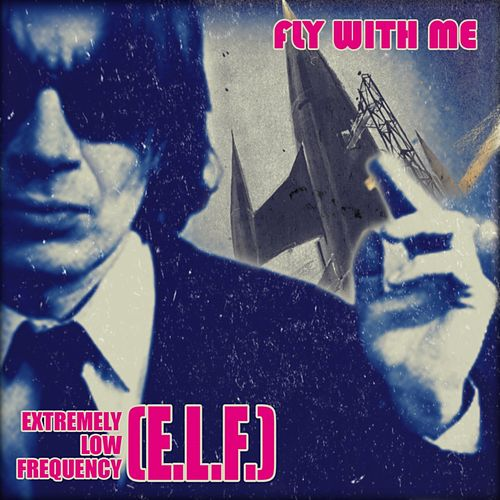 Fly with Me von Dio