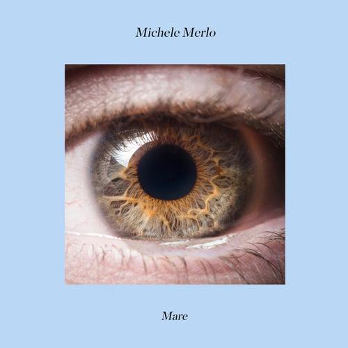 Mare di Michele Merlo