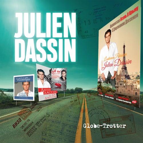 Globe-Trotter von Julien Dassin