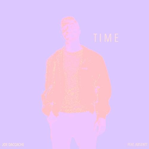 Time by Joe Daccache