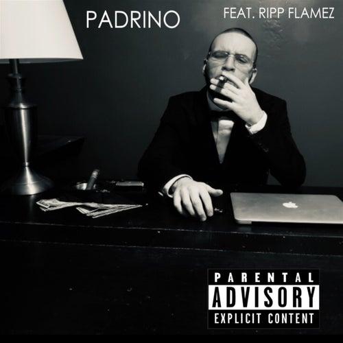 Padrino by Eric